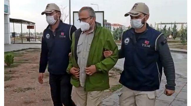 Kobani olaylarına ilişkin soruşturmada 7 ilde 82 kişi için gözaltı kararı