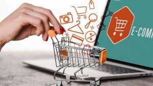 Online pazar yerlerinde strateji nasıl olmalı?
