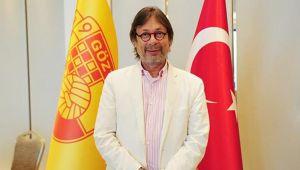 Sepil'den 'İzmir' eleştirisi Açıklaması
