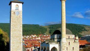 Türkiye'deki Boşnaklar Karadağ'daki gelişmelerden kaygılı
