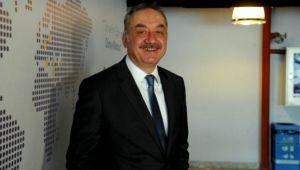 İYİ Parti TBMM Grup Başkanlığına İsmail Tatlıoğlu seçildi