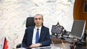 İzmir Beydağ Barajı 2. kısım sulaması için imzalar atıldı