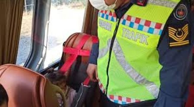 İzmir'de Kovid-19 tedbirleri kapsamında 90 bin 900 lira ceza kesildi