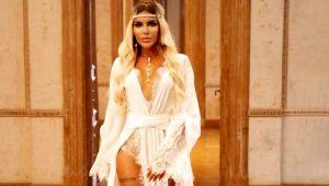 Selin Ciğerci, Türkiye ve yurt dışında güzellik salonu açacak