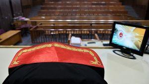 Aile mahkemesinden anneye yeni hak