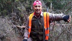 Arama kurtarma gönüllüsü, İzmir'denDenizli'ye döndükten sonra kalp krizi geçirdi