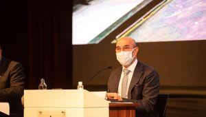 Başkan Soyer'den korona virüs salgını için önlem çağrısı