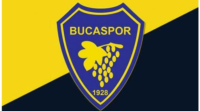 Bucaspor 1928 fırsat tepti