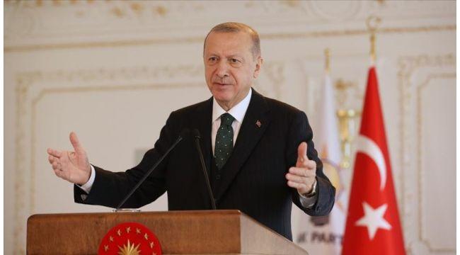 Erdoğan,Bülent Arınç'ın açıklamaları hakkında ne söyledi?
