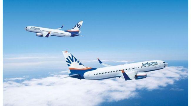 İzmir'e direk uçuş müjdesi…