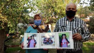Kayıp Fatma'nın annesi: Kızımın evlenmesine onay vermemiz için 50 bin TLteklif edildi