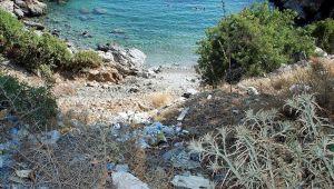 Çevreyi kirletenlere verilecek cezalar arttırıldı