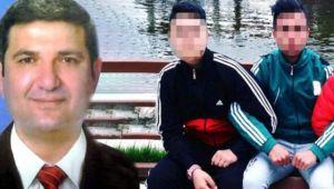 İzmir'deki okul müdürü cinayeti davasında karar çıktı