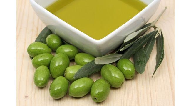 Zeytinyağı ihracatı yeni sezona başarılı bir giriş yaptı