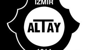 Altay, yarın deplasmanda Giresunspor'la karşılaşacak