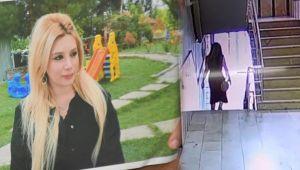Botoks sonrası ölüme ilişkin açılan davanın ilk duruşması görüldü