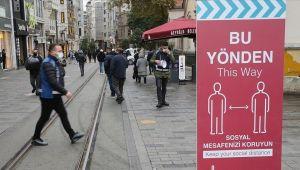 İşte İstanbul'da 'normalleşme' sürecinin detayları