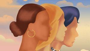 Kadın İş Gücü Ekonominin Dinamosudur