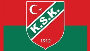 Karşıyaka'yı sarsan şok bahis iddiası