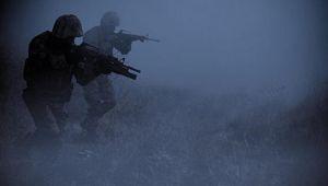 SON DAKİKA: 5 PKK/YPG'li terörist etkisiz hale getirildi