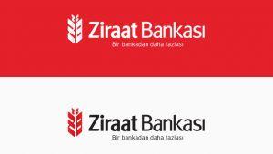 Takipte borcu olanlara Ziraat Bankası'ndan yeni ödeme imkanı