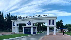 Ege Üniversitesi 19 alanın 6'sında Türkiye'de en iyi 10 arasında yer aldı