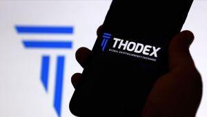 Thodex soruşturmasında savcılıktan açıklama
