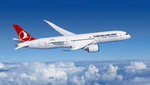 THY'den Rusya'ya uçak seferi açıklaması