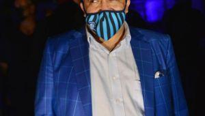 Adana Demirspor Başkanı Sancak: Kalıcı olacağız