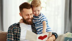 Babalar Günü hediyesi önerileri… Babalar Günü ne zaman 2021?