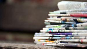 Basın Kartı Yönetmeliği yenilendi