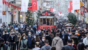 Bilim Kurulu Üyesi İlhan tarih verdi! Türkiye ne zaman rahatlayacak?