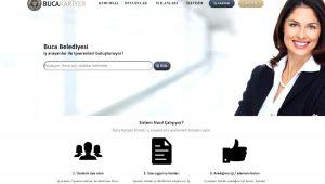 Buca'nın istihdam platformu: Buca Kariyer