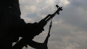 MİT'ten Gara'da operasyon: Eylem hazırlığındaki 2 terörist etkisiz hale getirildi