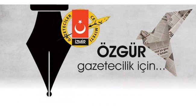 ÖzgürİGC Grubu projelerini açıklamaya devam ediyor