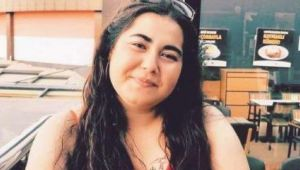 Üniversiteli Gamze cinayetinde duruşma tam kapanma nedeniyle ertelendi