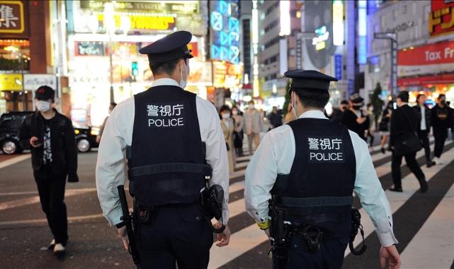 Japonya'da uzmanlardan Kovid-19'a karşı ülke geneli için olağanüstü hal çağrısı