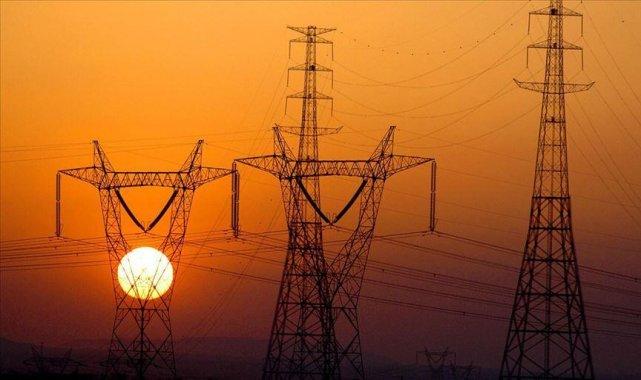 Sıcak havalar elektrik kullanımını artırdı: Şikayetler arttı