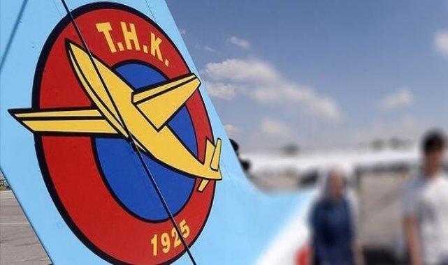 THK'dan 'Sezgin Baran Korkmaz' açıklaması