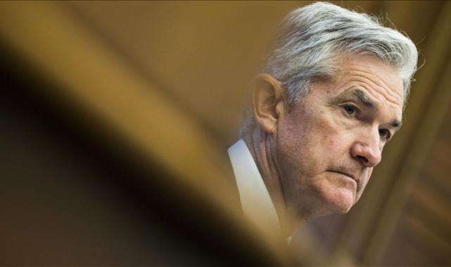Fed Başkanı Powell, Kasım ayını işaret etti