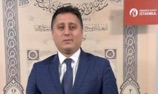 MKK Genel Müdürü Arıkan: MKK ülke ekonomisinin gelişimine katkı sunan önemli aktörler arasında